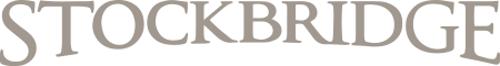 Stockbridge company logo